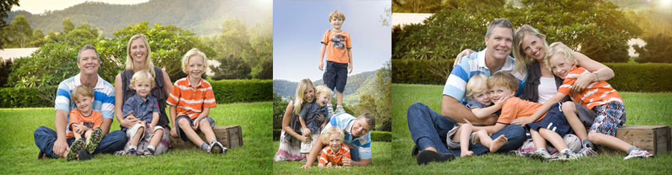 Professional Photographer Hayley Photography Brisbane Family Children Baby Special Occasion Family Portraits Pet Photographer Brisbane Photos Studio On Location Top Family Photographer Dog Photographer