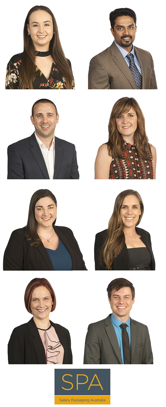 Brisbane Gold Coast Ipswich Logan City corporate headshots linkedin photos